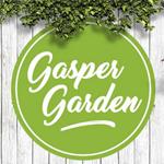#Gaspergarden : découvrez les photos de la garden party de Régie.lu
