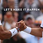 [Wimbledon2017] Le «nation branding» et RTL.lu peuvent dire merci à Gilles Muller