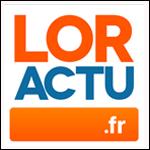 [MEDIA] Malgré son demi-million de lecteurs, le pure player lorrain LORACTU.fr abandonne après 6 ans d'activité