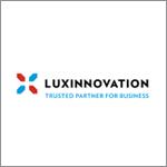Luxinnovation capitalise sur l'identité Luxembourg