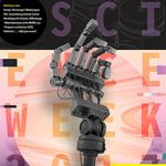 Le ministère de l'Éducation nationale lance la première Science Week Luxembourg avec Studio Polenta