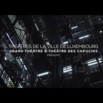 Le trailer de la saison 2017-2018 des Théâtres de Ville de Luxembourg met les «invisibles» à l'honneur