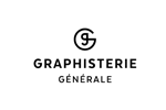 Graphisterie Générale