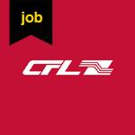 Les CFL recrutent un(e) Responsable du Service Communication