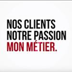 Communication post-collision : le Groupe CFL dévoile un film orienté «sécurité»