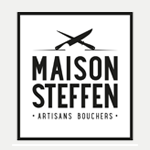 Maison Steffen dévoile un nouveau logo et une nouvelle signature signés Concept Factory