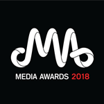 Media Awards 2018 : 3 dates à retenir