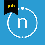Nvision recrute un Directeur Artistique digital (m/f)