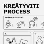 [Créativité] Téléchargez le poster signé Plan K