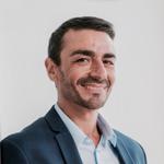 Richard Karacian quitte Libération et prend la direction de Maison Moderne au Luxembourg