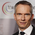 [MEDIA] Le rédacteur en chef Jean-Lou Siweck quitte le Wort