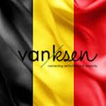 Vanksen ouvre une agence à Bruxelles avec Jérémy Bastin