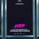 [Appel à participation] PITCH, une exposition de films qui n'existent pas (encore)