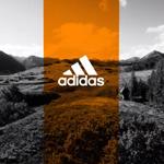 Ludwig et Skill Lab signent un spot pour adidas