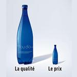 [Brand] Aldi Luxembourg en campagne pour grapiller des parts de marché à des concurrents comme Cactus