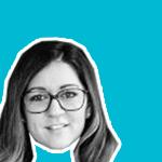 Aurélie Dethier rejoint Nexad Media