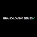 Brand Loving Series : Philip Van Woensel parle de Brand Communication en 10 épisodes