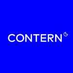Mefa signe la nouvelle identité de Contern (ex-Chaux de Contern)
