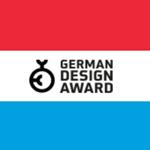Le Luxembourg bien représenté au German Design Award 2018