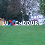 Nation branding : l'identité Luxembourg en finale des City/Nation/Place Awards