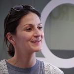 L'interview vérité de Nathalie Matiz (Quattro Creative) face aux critiques sur l'identité de la Police