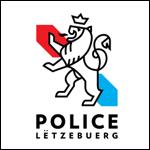 Police Lëtzebuerg – Zesumme fir iech: 10 choses à savoir sur la nouvelle identité de la Police Grand-Ducale