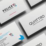 [Pitch Police] QUATTRO CREATIVE, la «petite» agence qui a surpris les grandes