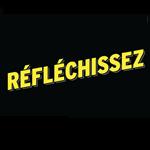 Campagne de sensibilisation : le MDdI, la Sécurité Routière et la Police grand-ducale nous invitent à «réfléchir»
