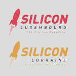 [MEDIA] Après Silicon Luxembourg, Charles-Louis Machuron lance Silicon Lorraine