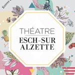 La nouvelle saison du Théâtre d'Esch-sur-Alzette s'affiche avec Takaneo