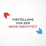 [VIDEO] Découvrez les coulisses de la nouvelle identité de la Police luxembourgeoise