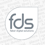 Faillite: Faber Digital Solutions n'imprimera plus