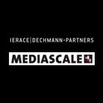 Campagnes médias digitales: IDP se dote de la techno Mediascale