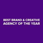 Wili, Mikado, Noosphere, VOUS et Vanksen en lice pour le titre de «Agency of the year»