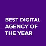 Qui sera l'agence digitale de l'année parmi Wili, La Plume, Knewledge, Vanksen, Mikado, VOUS, Noosphere, Binsfeld et Nvision?