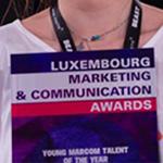 #GalaMarketers Découvrez le palmarès complet des Luxembourg Marketing & Communication Awards 2017