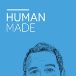 HUMAN MADE rejoint la MarkCom: 3 questions à Jacques Piroux