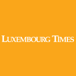 [MEDIA] Le 28 novembre, le Wort lance le Luxembourg Times