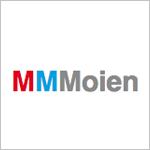 Media Marketing débarque au Luxembourg avec Marcel Hulin à sa tête