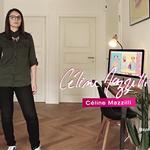 Campagne « Signature Edition » : Bernard-Massard présente Céline Mazzilli (2)