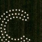 Creos Luxembourg illumine la fin d'année avec un spot signé Moskito
