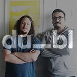 Michael Soares et François Bernabei lancent DUBL DESIGN STUDIO
