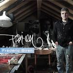 Campagne « Signature Edition » : Bernard-Massard présente Frédéric Biren (3)