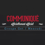 [Fusion-acquisition] Groupe Get absorbe l'agence Mescudi
