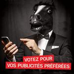 Media Awards 2018: votez pour décerner les Prix du Public
