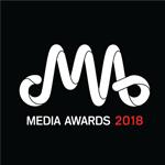 Media Awards 2018: 15 agences, 37 annonceurs et 53 publicités nominés