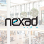 Nexad Média devient la régie publicitaire exclusive de Belval Plaza pour 10 ans