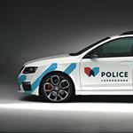 [Pitch Police] adada, la MarkCom et Design Luxembourg dévoilent les logos non-retenus