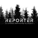 [MEDIA] Reporter.lu explose les compteurs sur Kickstarter et traduit son premier article en français