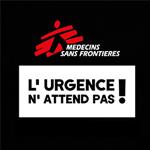L'urgence n'attend pas: Médecins Sans Frontières Luxembourg en campagne avec Wili Group